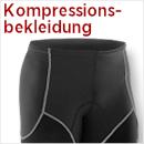 Kompressionsbekleidung