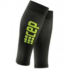 CEP Compression Ultralight Calf Sleeves (Damen)