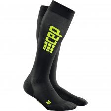 CEP Compression Run Ultralight Socks (Damen)