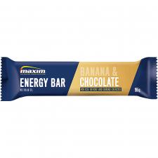 Maxim Energy Bar *Geschmacksvielfalt*
