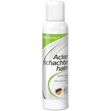 ULTRA SPORTS Ackerschachtelhalm 100ml Konzentrat